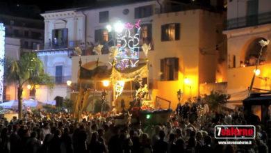 Photo of Cetara: i festeggiamenti dei SS. Pietro e Paolo, Protettori del borgo marinaro