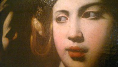 Photo of Arte in viaggio nel Regno delle Due Sicilie