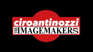 Photo of Ciro Antinozzi
