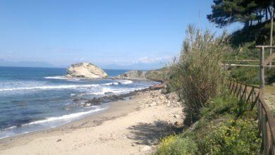 Photo of Natura e parchi