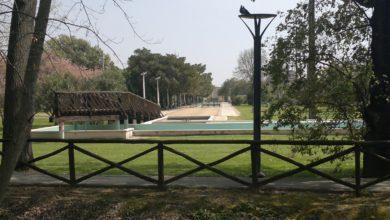 Photo of Salerno: parchi e giardini