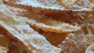 Photo of BASSANO: qualità e tradizione della pasticceria salernitana