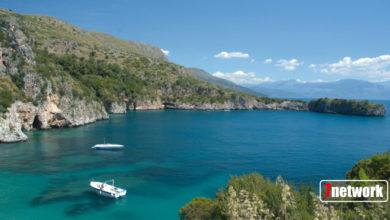 Photo of La costiera Cilentana