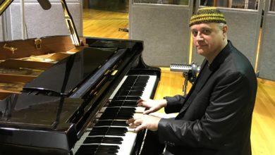 Photo of Roberto Magris ed il jazz: un talento italiano da conoscere assolutamente!