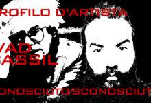 Photo of Conosciuto/Sconosciuto di IVAD BASSIL