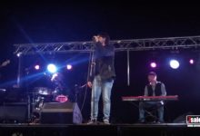 Photo of Raduno Blues a Marina di Camerota con gli Harlem Blues Band