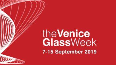 Venice Glass Week