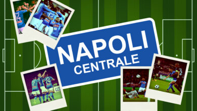 Photo of Napoli: gli highlights del campionato 2017/2018
