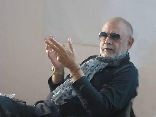 Bruno Garofalo